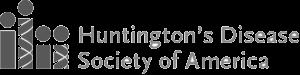 Huntingdon's Disease Society of America