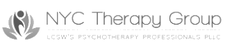 New York City Therapy Group