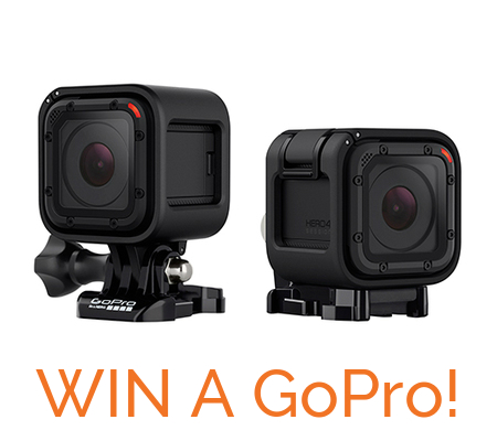GuardianMPS NAR2015 win a gopro-hero4 post image