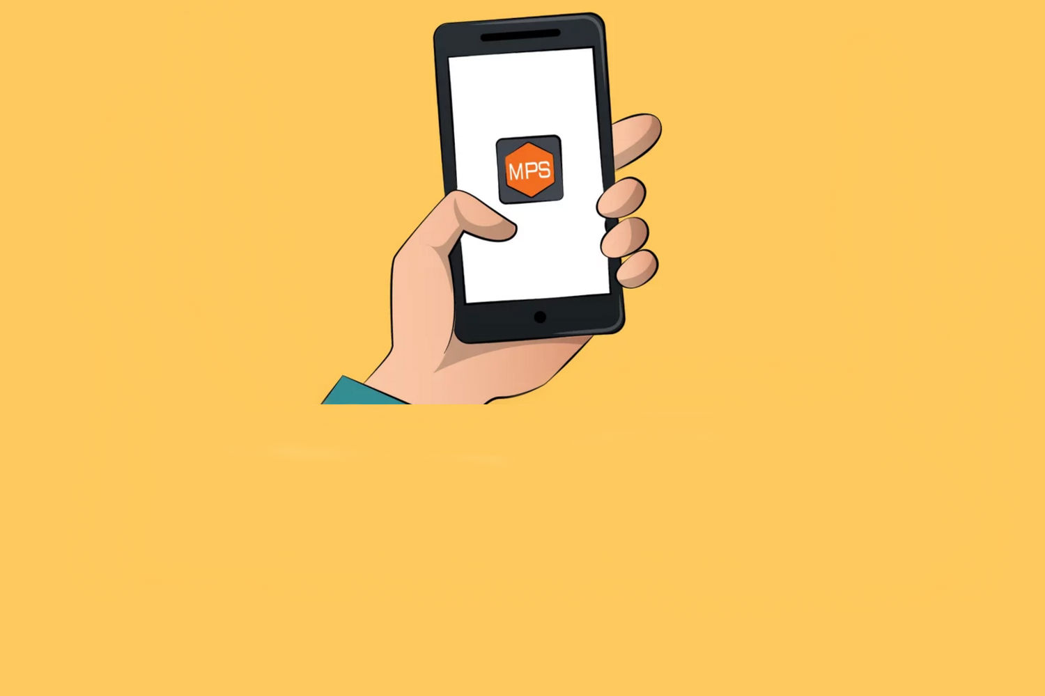 GuardianMPS New iPhone app released now