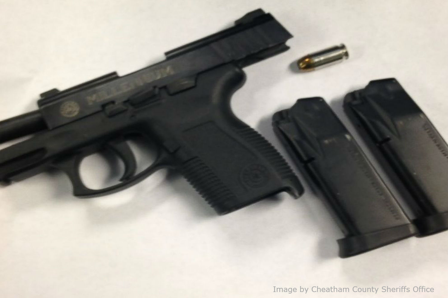 cheatham-county-teen-shooter-article-on GuardianMPS.com-weapon-displayed