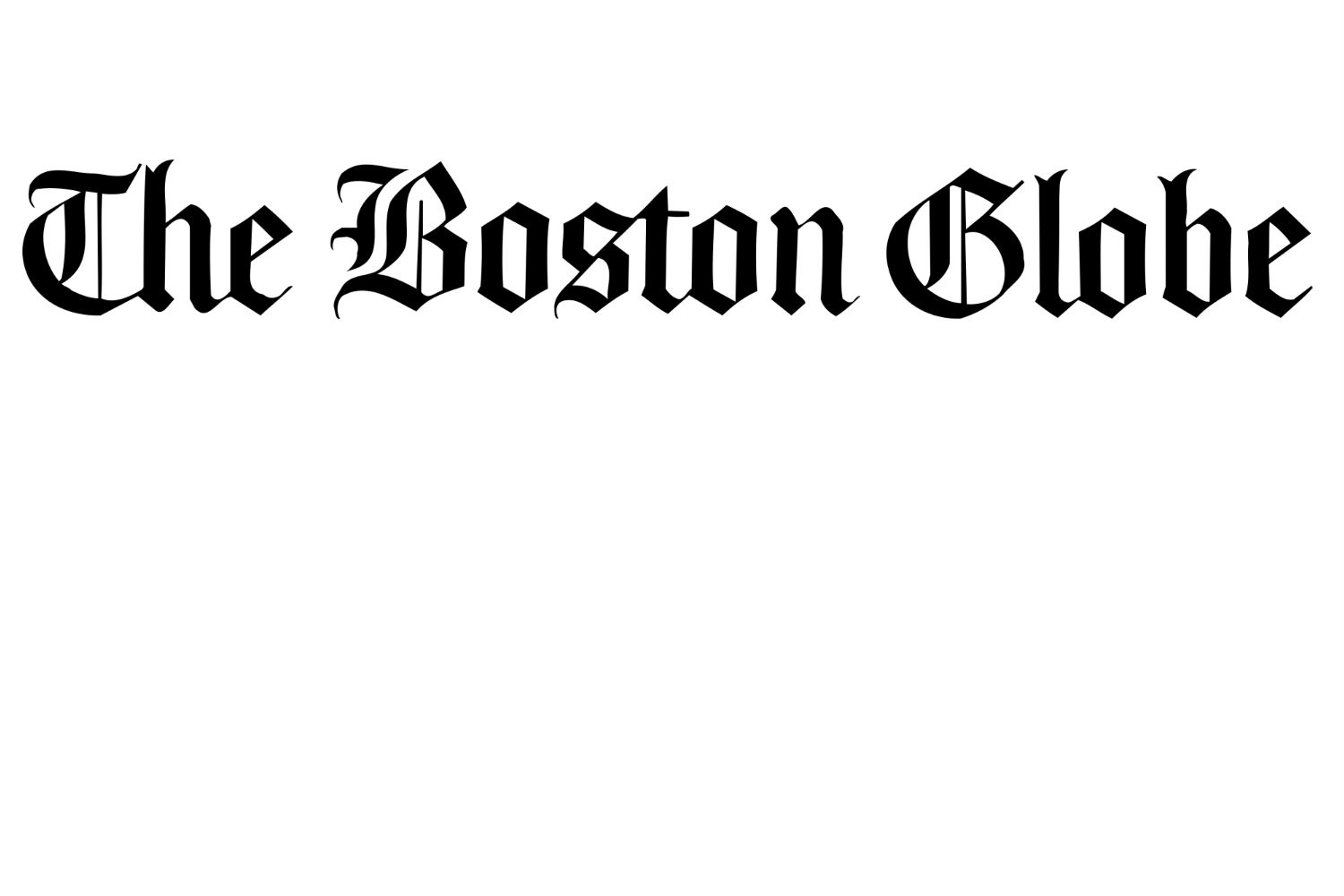 BostonGlobeLogo - for republished or linked article use