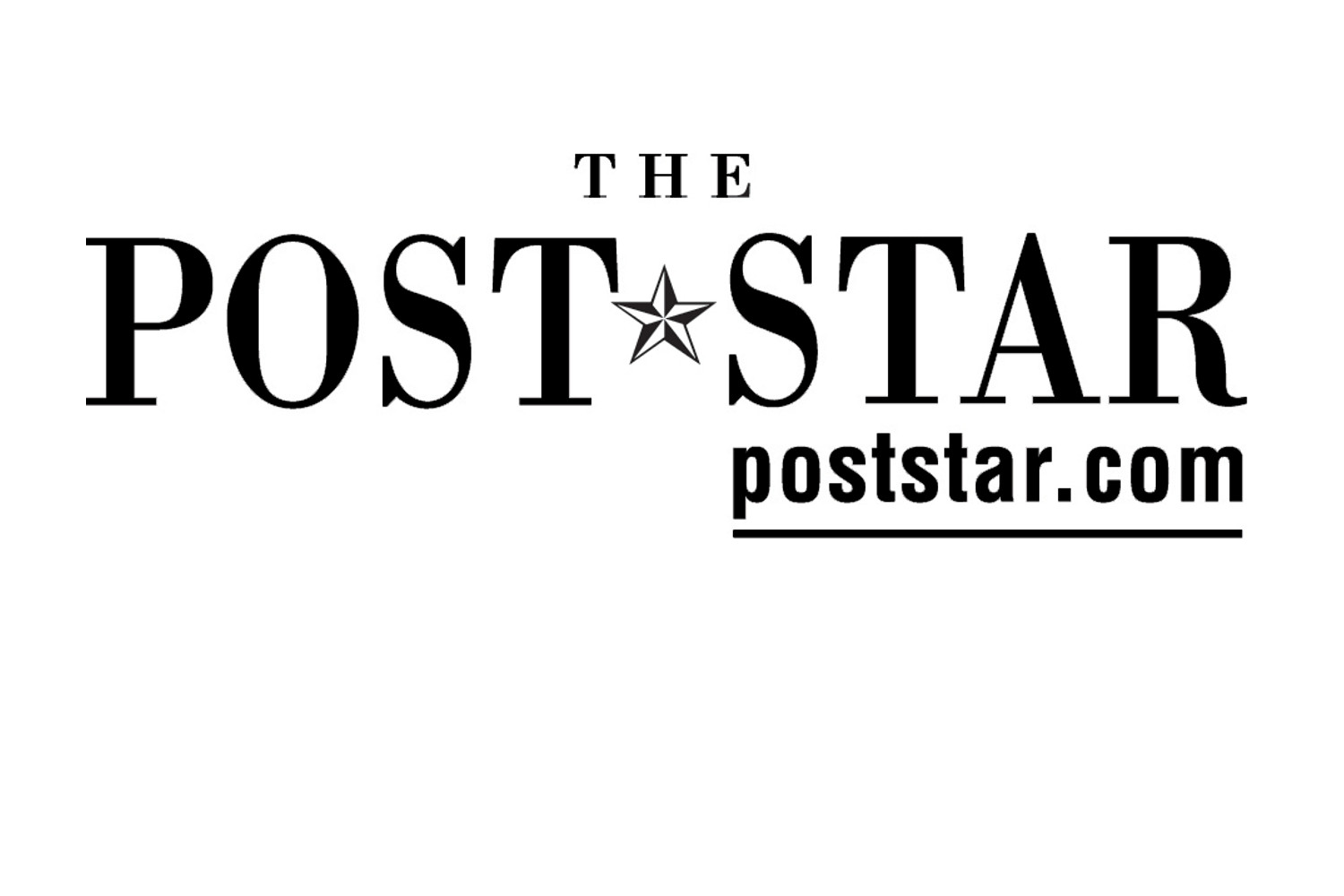 the post star logo as feature image for republished original article on GuardianMPS